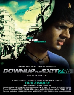 Downup The Exit 796 (2018) Movie Trailer