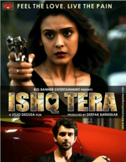 Ishq Tera (2018) - Hindi