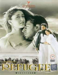 Refugee (2000) - Hindi