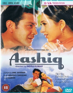 Aashiq (2001)