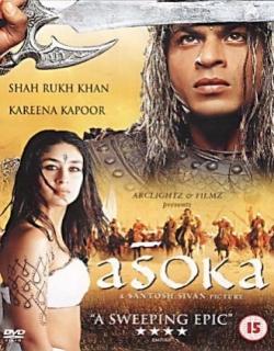 Asoka (2001) - Hindi