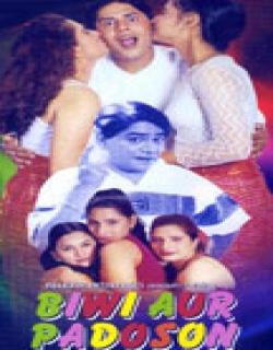 Biwi Aur Padosan (2001) - Hindi