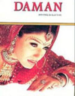 Daman (2001) - Hindi