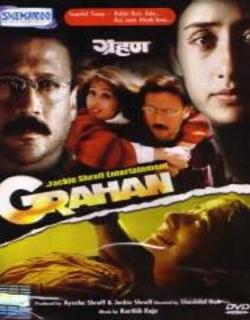 Grahan (2001) - Hindi