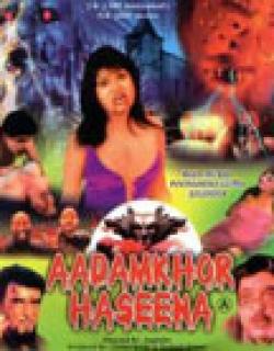 Aadamkhor Hasina (2002)
