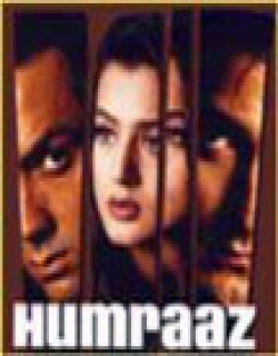 Humraaz (2002) - Hindi