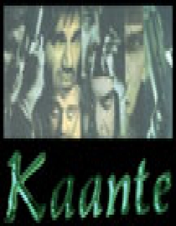 Kaante (2002)
