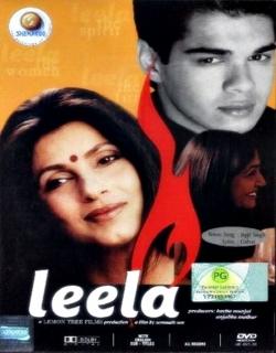 Leela (2002) - Hindi