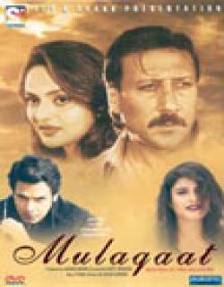 Mulaqaat (2002)