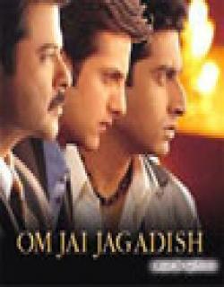 Om Jai Jagadish (2002)