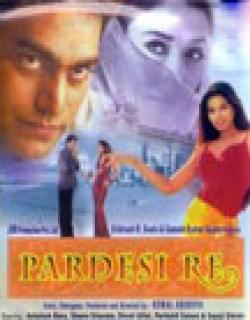 Pardesi Re (2002)