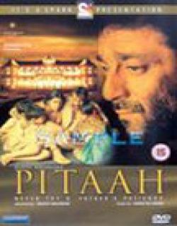 Pitaah (2002)