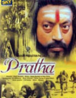 Pratha (2002) - Hindi