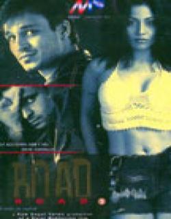 Road (2002) - Hindi