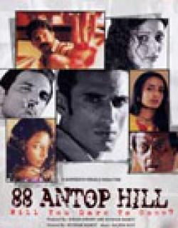 88 Antop Hill (2003)