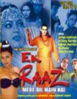 Ek Raaz Mere Dil Mein Hai (2003)