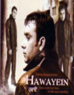 Hawayein Movie Poster