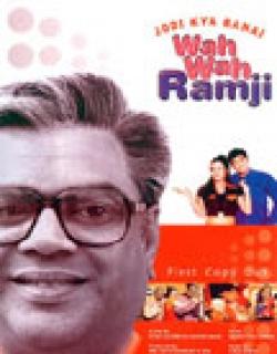Jodi Kya Banai Wah Wah Ramji (2003) - Hindi