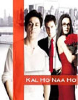Kal Ho Naa Ho (2003) - Hindi