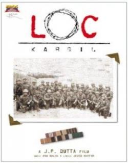L.O.C. Kargil (2003)