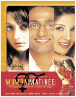 Mumbai Matinee (2003) - Hindi
