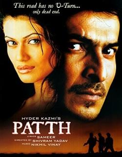 Patth (2003) - Hindi