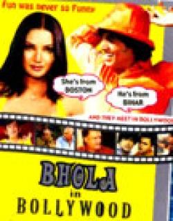 Bhola In Bollywood (2004) - Hindi
