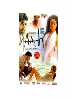 Naach (2004) - Hindi