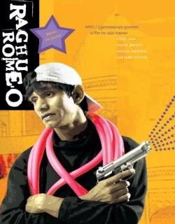 Raghu Romeo (2004) - Hindi