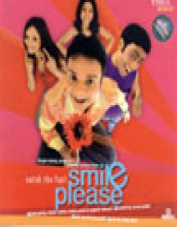 Smile Please (2004)