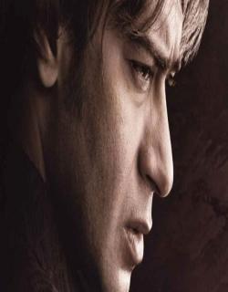 Apaharan (2005)