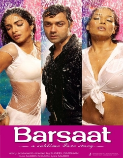 Barsaat (2005) - Hindi