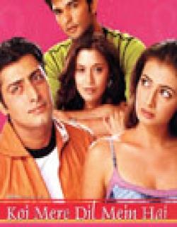 Koi Mere Dil Mein Hai (2005) - Hindi