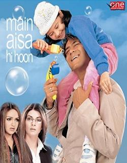 Main Aisa Hi Hoon (2005) - Hindi