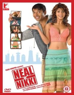 Neal 'N' Nikki (2005) - Hindi