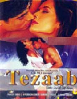 Tezaab - The Acid Of Love (2005) - Hindi