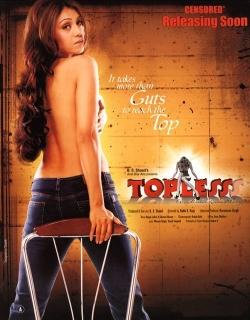 Topless (2005) - Hindi