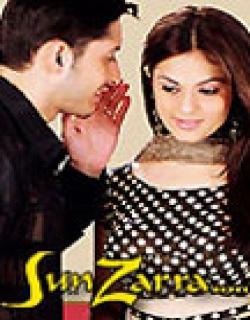 Sun Zarra (2006) - Hindi