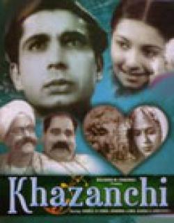 Khazanchi (1941) - Hindi