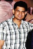 Varad Chavhan Person Poster