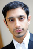 Riz Ahmed Person Poster