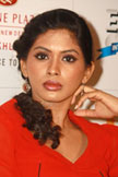 Anjali Patil Person Poster
