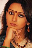 Mimi Chakraborty Person Poster