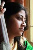Gargi Ghosh Person Poster