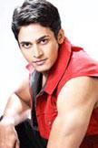 Bhushan Pradhan Person Poster