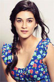 Kriti Sanon Person Poster