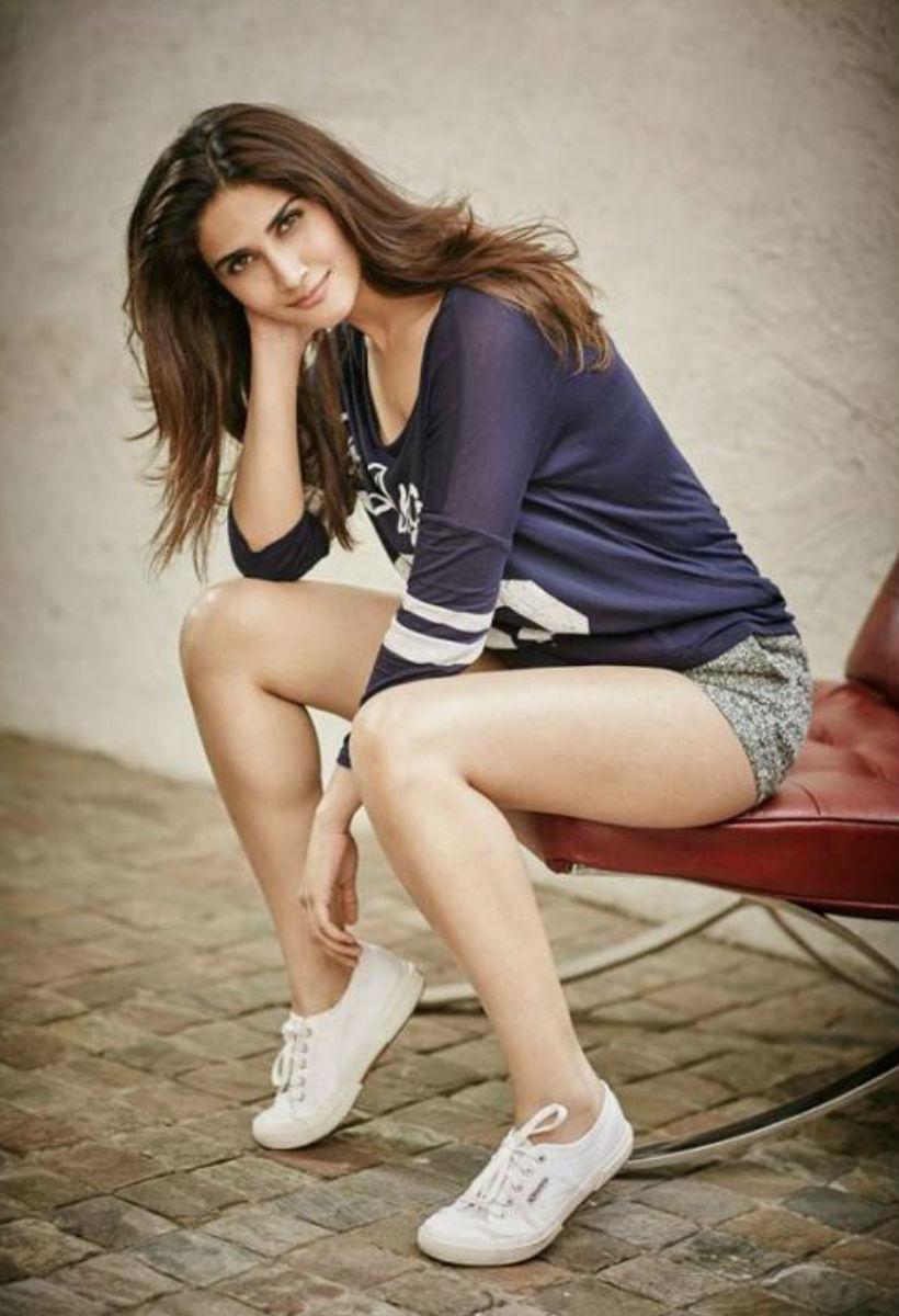 Vaani Kapoor Photo gallery