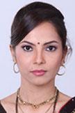 Gauri Kadam Person Poster