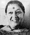 Dina Pathak Person Poster