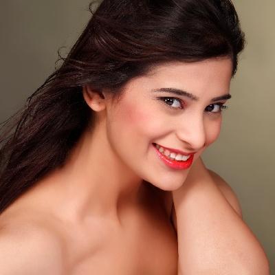 Vidhi Parekh Photo gallery